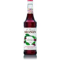 Monin Kirsebær Sirup 70 cl