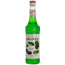 Monin Kiwi Sirup 70 cl