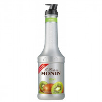 Monin Kiwi Frugtpuré 100 cl