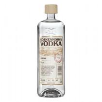 Koskenkova-40%-1-ltr-vodka-mixmeister