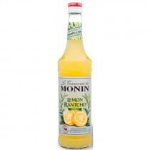 Monin Rantcho Lemon Juice 70 cl