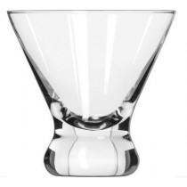 Libbey-Cosmopolitan-Martiniglas-24,4-cl.