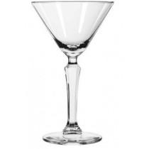 Libbey-Spksy-Martiniglas-19,3-cl..JPG