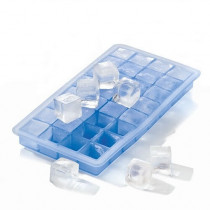 lurch-isterningebakke-isterninger-2x2-m-terninger-udstyr-barudstyr-køkkenudstyr-drinks-cocktails-opskrifter-drinkspynt-mixmeister