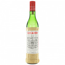 Luxardo Maraschino 32% 70 cl