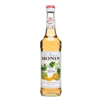Monin Melon Sirup 70 cl