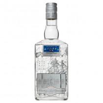 Martin Miller Westbourne Gin 70 cl