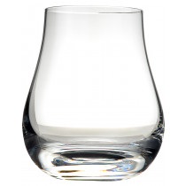 Urban Bar Large Spey Glass