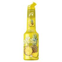 Mixer-frugt-mixers-puré-cocktials-drinks-drink-ananas-pineappel