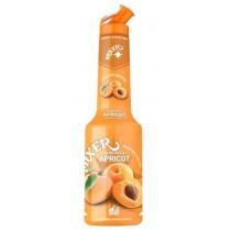 Mixer-frugt-mixers-puré-cocktials-drinks-drink-aprikos-apricot