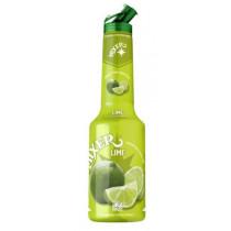 Mixer-frugt-mixers-puré-cocktials-drinks-drink-citrus-lime.