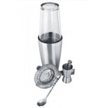 Mixmeister-standart-barudstyrs-sæt-strainer-boston-shaker-jigger-barske-alt-i-et-sæt-must-have-rustfritstål-stainless-steel