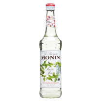Monin Mojito Mint Sirup 70 cl
