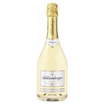Mousserende-vin-velkomstdrik-Schlumberger-Sparkling-Brut