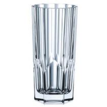 Nachtmann-Aspen-hihgball-londrink-krystal-glas