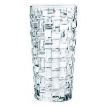 Nachtmann-Bossa-Nova-hihgball-londrink-krystal-glas