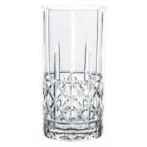 Nachtmann-Highland-Diamond-hihgball-londrink-krystal-glas