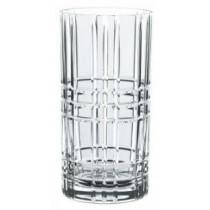 Nachtmann-Highland-Square-hihgball-londrink-krystal-glas