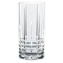Nachtmann-Highland-Straight-hihgball-londrink-krystal-glas