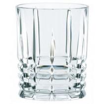 Nachtmann-Highland-Straight-Whisky-whiskey-tumbler-lowball-krystal-glas