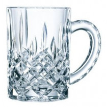 Nachtmann-Noblesse-krystalglas-ølkrus-ølglas-med-hank-beirfest