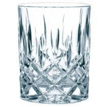 Nachtmann-Noblesse-krystalglas-DOF-Old-fashioned-lowball-tumbler-whiskey-whisky-glas