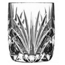 Nachtmann-Palais-krystalglas-DOF-Old-fashioned-lowball-tumbler-whiskey-whisky-glas
