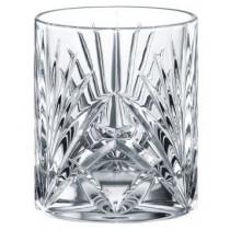Nachtmann-Palais-krystalglas-SOF-Old-fashioned-lowball-tumbler-whiskey-whisky-glas