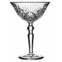 Nachtmann-palis-krystalglas-likør-dessertvin-shotglas