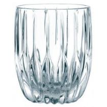Nachtmann-Prestige-Lowball-whisky-whiskey-tumbler-krystal-glas