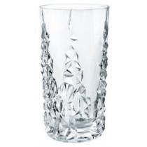 Nachtmann-Sculpture-krystalglas-longdrinks-hihgball-hverdagsglas-cocktailglas-drinksglas-vandglas