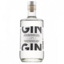 Kyrö Napue Rye Gin 46,3% 50cl