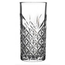pasabahce-timeless-hihgball-longdrink-glas-cl-29,5