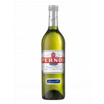 Pernod anislikør 70 cl