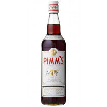 Pimm's No 1 Gin 70 cl