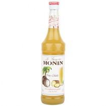 Monin Pina Colada Sirup 70 cl