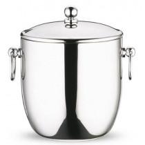 Premium-Elia-Isspand-elegant-design-Dobbelt-isoleret-mixmeister