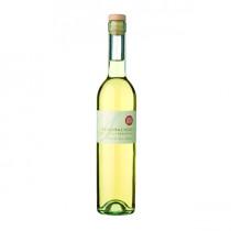 Schumacher Økologisk Snaps Chili/Citron 50 cl