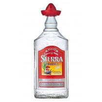 Sierra Silver 70 cl Tequila