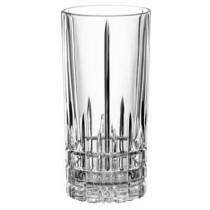 Spiegelau-Perfect-Serve-highball-longdrink-cocktail-drink-glas