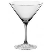 Spiegelau-Perfect-Serve-Martiniglas-16,5-cl-krystal-cocktail-