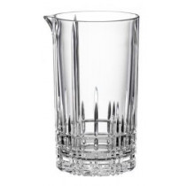 Spiegelau-Perfect-Serve-Mixing-Glakrystal-rørerglas-63-cl