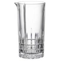 Spiegelau-Perfect-Serve-Mixing-Glakrystal-rørerglas-75-cl