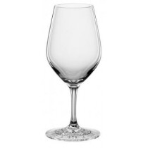 Spiegelau-Perfect-Serve-vin-smage-glas-Wine-Taste-dessert