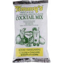 Timmy's-Sour-Mix