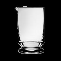 Calabrese Mixing Glas på fod 60 cl