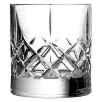 Urban-Ba-Krystalglas-Ginza-Tall-Cut-Lowball-31-cl.
