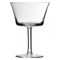 Urban-Bar-Krystalglas-Retro-Fizz-Cocktailcoupe-20-cl.