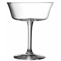 Urban-Bar-Krystalglas-Retro-Fizzio-Coupe-26-cl.