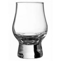 Urban-Bar-Perfect-Dram-Whiskey-Shotglas.